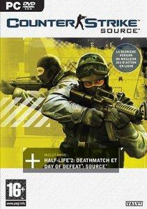 Counter-Strike Source v91 + Автообновлятор