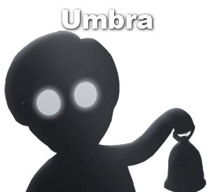 Умбра (2015/Android/Русский)