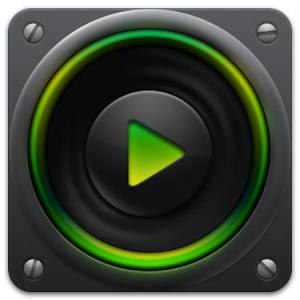 PlayerPro Music Player + Plugins & Skins [v3.02] (2015/Android/Русский)