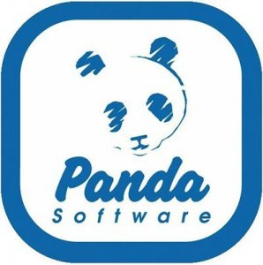 Panda Free Antivirus 15.1.0 [Multi/Ru]