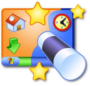 WinSnap 5.0.6 RePack (& Portable) by KpoJIuK [Multi/Ru]