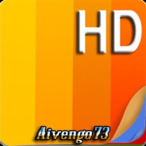 Premium Wallpapers HD 4.3.0 [Ru] - Обои