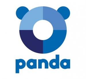 Panda Free Antivirus 16.0.1 [Ru]