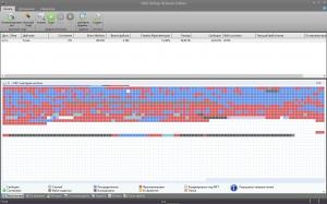 O&O Defrag Professional / Server 24.1 Build 6505 RePack by KpoJIuK [Ru/En]