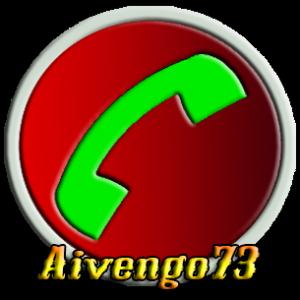 Auto Call Recorder Pro 4.25 [Rus/Multi] - Запись звонков