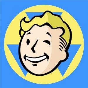 Fallout Shelter 1.2.1 [Ru]