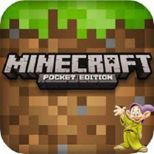 Minecraft — Pocket Edition v0.12.1 [Ru]