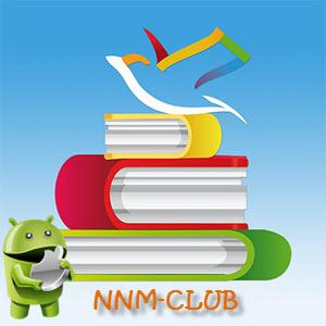 Mantano Ebook Reader Premium v2.5.3 [Ru/Multi] - Читалка PDF и EPUB файлов