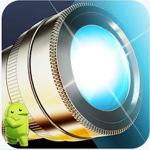 FlashLight HD LED Pro 1.87.1 [Ru] - LED фонарик
