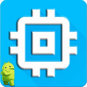 CPU Spy Reloaded Monitor Pro 2.30 [Ru/Multi]