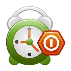 Wise Auto Shutdown 1.7.3.91 Portable [Multi/Ru]