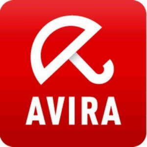 Avira Antivirus Free 2015 15.0.12.420 [Ru]