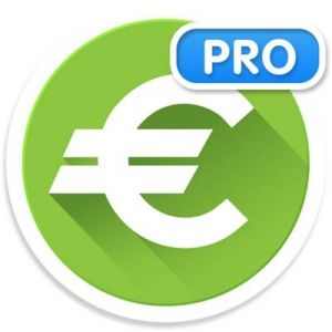 Currency FX Pro 1.1.0 [Ru/Multi]