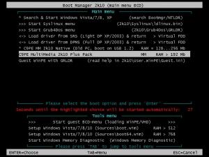 C9PE 2k10 7.24.2 Unofficial [Ru/En]