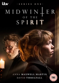 Зимнее солнцестояние / Midwinter Of The Spirit (1 сезон 1-2 серия из 3) | Project_Web_Money
