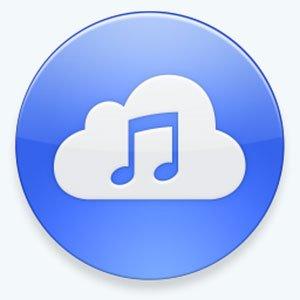 4K YouTube to MP3 2.10.7.1495 RePack (& Portable) by AlekseyPopovv [Multi/Ru]