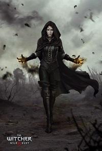 The Witcher 3 Wild Hunt | GOG
