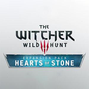 The Witcher 3: Hearts of Stone / Ведьмак 3: Каменные сердца [Multi] [AddOn] License GOG