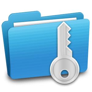 Wise Folder Hider Free 3.24.134 [Multi/Ru]