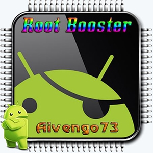 Root Booster Premium 2.3.0 (build 46) [Rus/Multi]