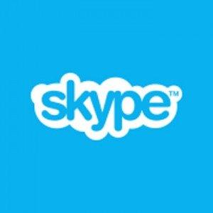 Skype 6.7.99.460 [Ru/Multi]