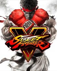 Street Fighter 5 | BETA