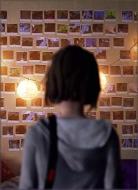 Life Is Strange. Episode 1-5 | Steam-Rip от R.G. GameWorks
