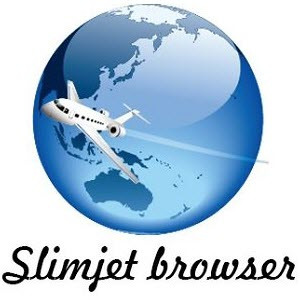 Slimjet 23.0.6.0 + Portable [Multi/Ru]