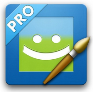 Pho.to Lab PRO - photo editor v2.0.292 [Ru] - лаборатория фотоприколов у вас в кармане