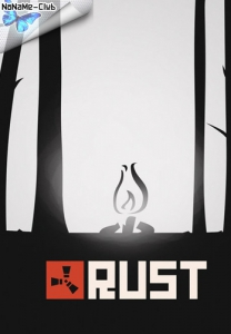 Rust [Ru/Multi] (1324/9.10.2015/807369) Repack R.G. Alkad [Early Access]
