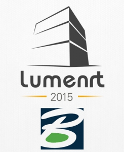 E-on LumenRT 2015.5 Bentley [En]