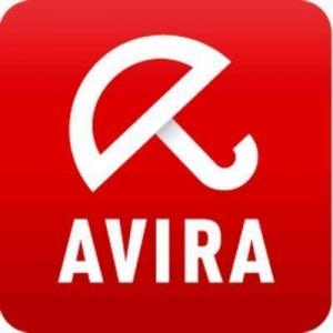 Avira Antivirus Free 2015 15.0.13.210 [Ru]