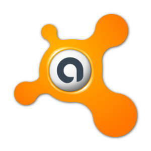 Avast Clear 11.1.2241.1482 [Multi/Ru]