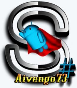 SuperSU Pro 2.56 (beta) [Rus/Multi]