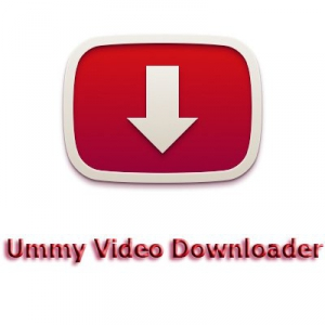 Ummy Video Downloader 1.10.4.0 portable by DRON [Ru/En]
