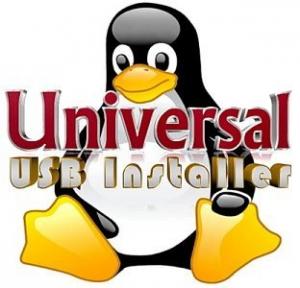 Universal USB Installer 1.9.9.3 Portable [En]