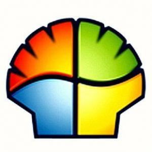 Classic Shell 4.2.5 Final [Multi/Ru]