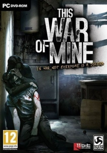 This War of Mine [Ru/Multi] (6.0.7.1-fix/dlc) Repack Other s