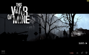 This War of Mine [Ru/Multi] (6.0.7.1-fix/dlc) Repack Other s