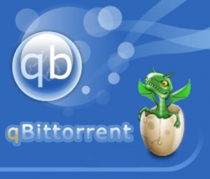 qBittorrent 4.1.3 [Multi/Ru]