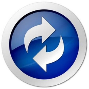 MyPhoneExplorer 1.9.0 + Portable [Multi/Ru]