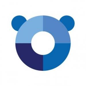 Panda Free Antivirus 16.0.2 DC 10.12.2015 [Multi/Ru]