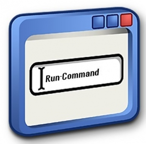 Run-Command 3.11 + Portable [Multi/Ru]