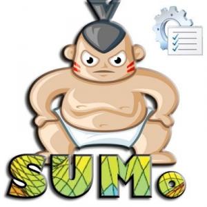 SUMo Pro 5.9.7.430 + Portable [Multi/Ru]