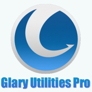 Glary Utilities Pro 5.42.0.62 Final Portable by Punsh [Multi/Ru]