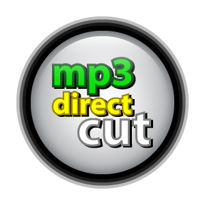 mp3DirectCut 2.21 [Multi/Ru]