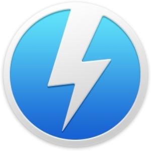 DAEMON Tools Lite 10.2.0.0115 [Multi/Ru]