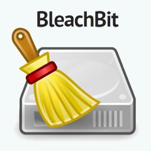 BleachBit 1.10 + Portable [Multi/Ru]
