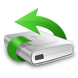 Wise Data Recovery 3.83.200 + Portable [Multi/Ru]
