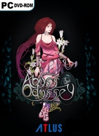 Abyss Odyssey | RePack от Mizantrop1337